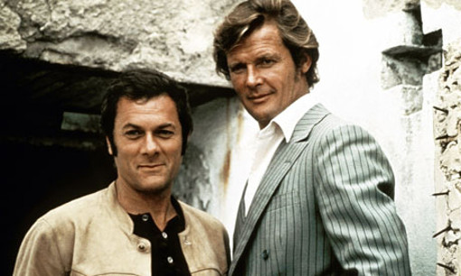 the-persuaders-itv-1971-curtis-moore-2